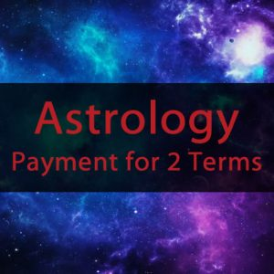 lsa london school astrology